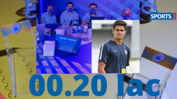 IPL Auction 2021, RCB, MI Sachin Baby, Arjun Tendulkar, Joke Viral on Social Media