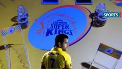 ipl auction 2021, dawid malan, england, t20, chennai super kings, ms dhoni
