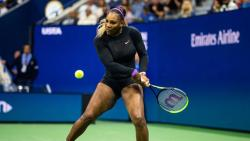 Serena Williams reaches finals for US Open 2019
