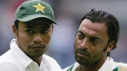 Shoaib Akhtar takes U turn in Danish Kaneria case and said my statement taken completely out of context