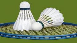 Thomas and Uber Cup