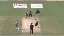 guyana amazon warriors vs jamaica tallawahs sakal.jpg