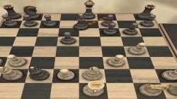 online chess, India