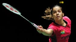 Olympic quota of Saina Nehwal and Kidambi Srikanth might be difficult