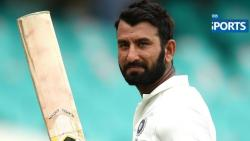 IPL 2021, cheteshwar pujara, MS Dhoni , CSK, Cricket news In Marathi