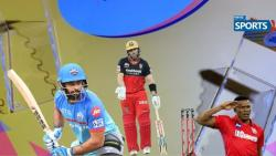 ipl auction 2021, unsold player list, aaron finch, tushar deshpande