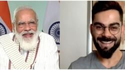 Virat and Pm Modi Sakal.jpg