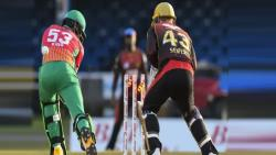 cpl 2020, Caribbean Premier League 2020