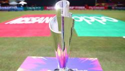 T 20 World Cup, Cricket