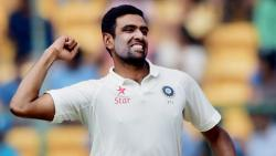R Ashwin finishes with most international wickets this decade