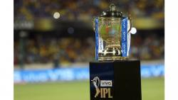 BCCI decided to postponed IPL 2020 till April 15 due to Corona Virus