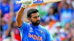Rohit Sharma donate 80 lakh rupees to fight against coronavirus