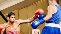 Indian Boxing Team, Positive for Covid 19, Istanbul