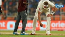 india vs england, monty panesar, indian pitches