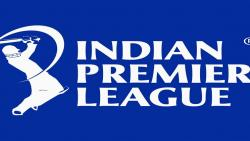 When will the IPL take place? Read what the sports minister said