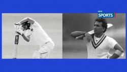 Aus vs Ind 4th Test,shubman gill,sunil gavaskar, cricket record