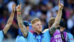 Ben Stokes and 11 other players are the Man of the Match awardee of World cup final 2019