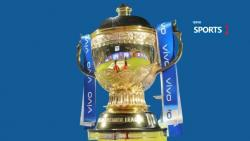 ipl, ipl2021, ipl 2021 auction