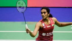 sindhu to start indian game in french open badminton 2018