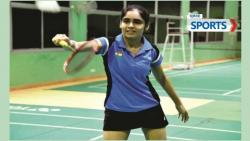 New Year 2021,Badminton Player, Nagpur, inspirational quotes