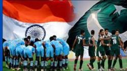 india, pakistan, hockey