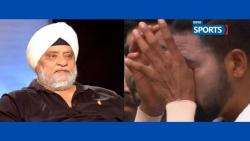 bishan singh bedi , mohammed siraj, Cricket, Cricketer, Emotional Storys, Cricket and Emotional News