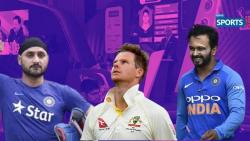 IPL 2021 Player Auction, ipl 2021,  vivo ipl 2021 player,complete list of Player Auction