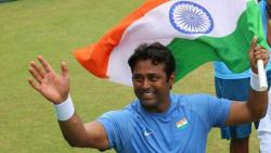 one last roar Leander Paes Announces 2020 as His Farewell Year to Professional Tennis