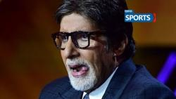 daughters of indian cricketers,amitabh bachchan