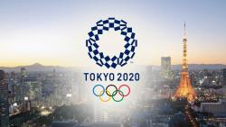 Tokyo Olympics can be postponed due to coronavirus
