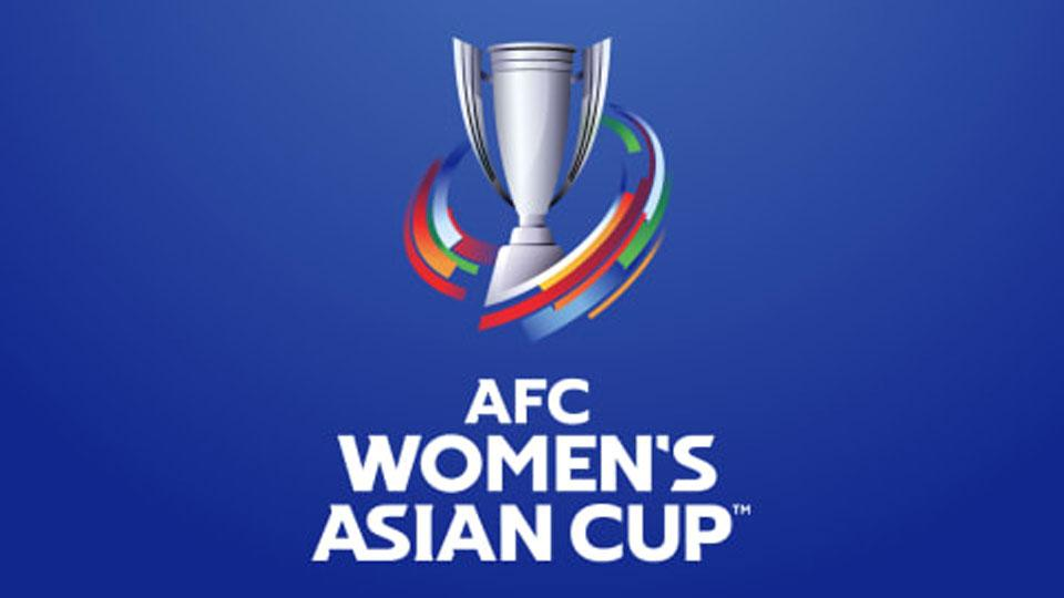 AFC-Womens-Asian-Cup