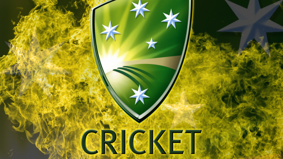 Cricket Australia declared all time best test and ODI squad in decade