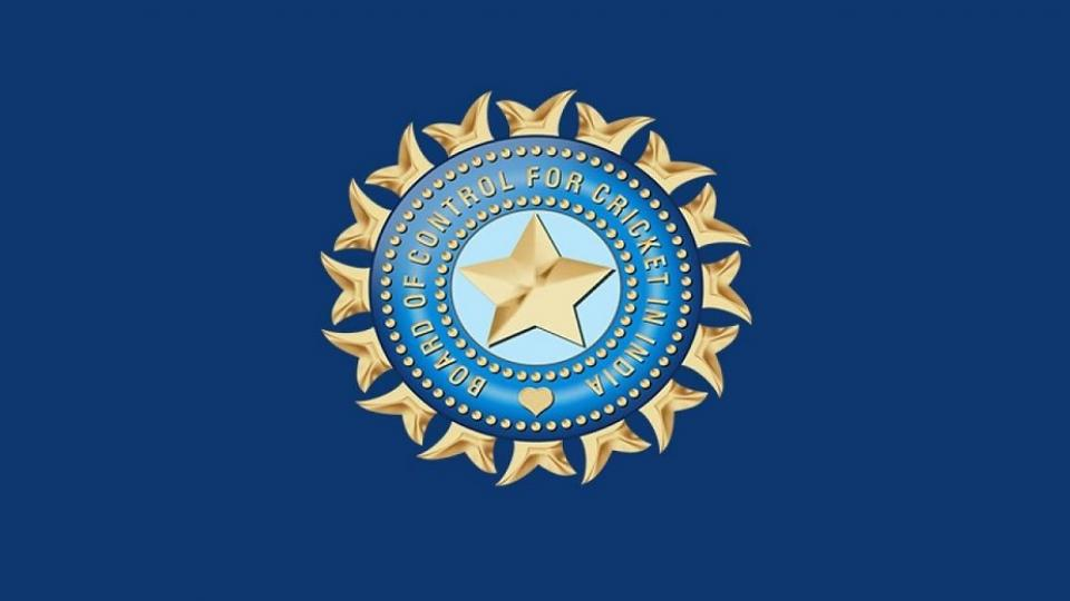 BCCI employees office at the home