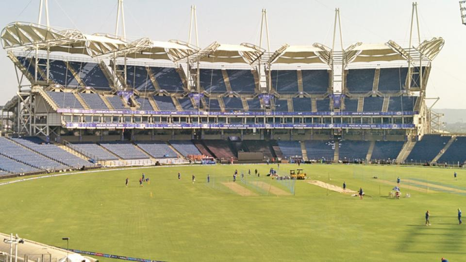 Cricket Stadium.jpg