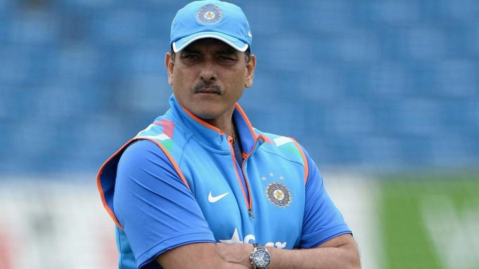 Challenges given by these players to Shastri Who will be the coach