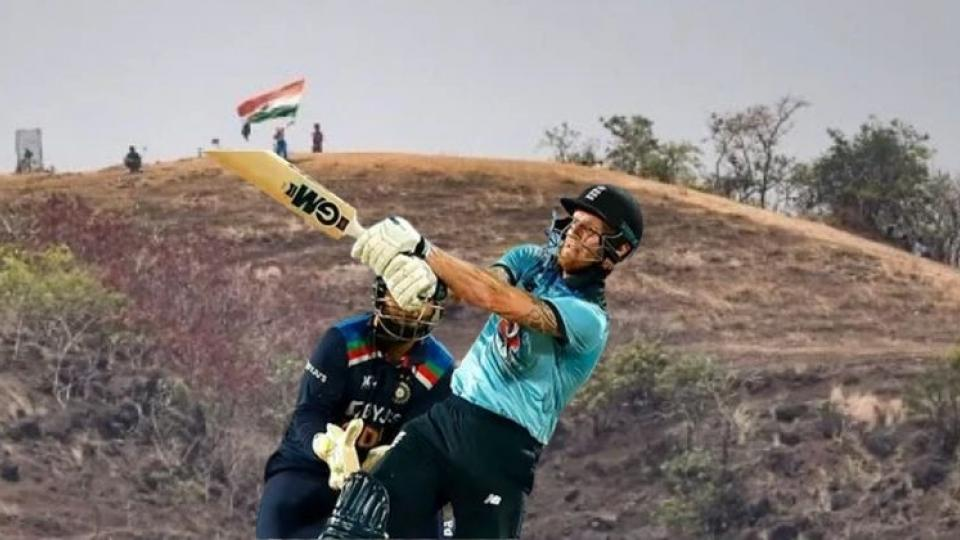 india vs england, bookies, arrested, 2nd odi in pune
