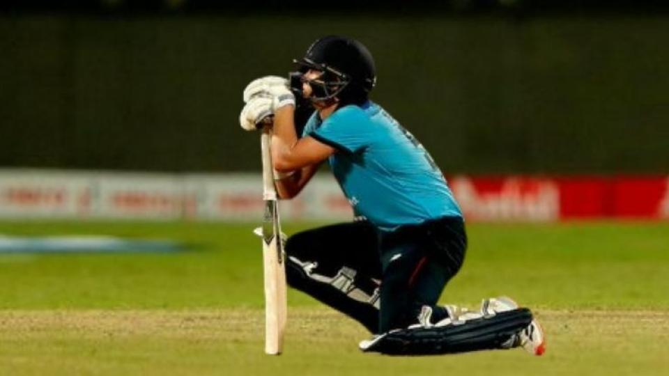 ind vs eng, england fighter cricketer, sam curran life story