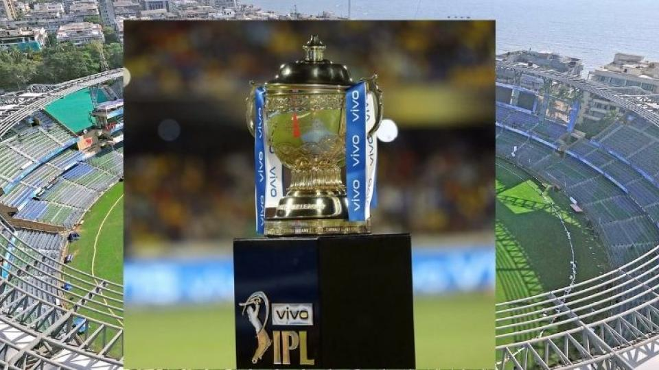ipl 2021,  weekend lockdown, maharashtra, mumbai, ipl news in marathi