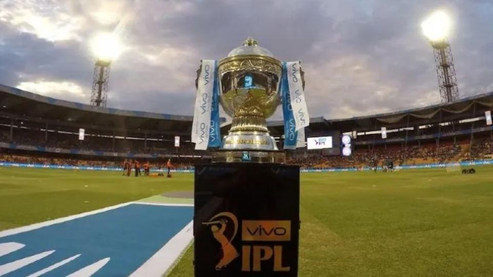 ipl 2021, mumbai, wankhede stadium, wankhede stadium Ground staff,  bio bubble