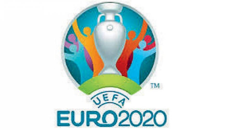 When will the Euro Football Championship be held?