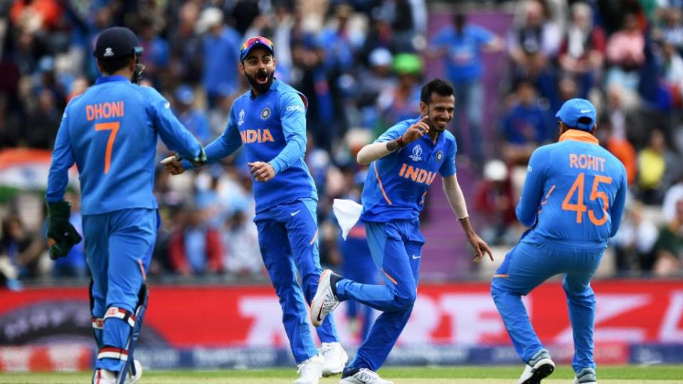 India will enter into finals if rain stops the play against new zealand in world cup 2019