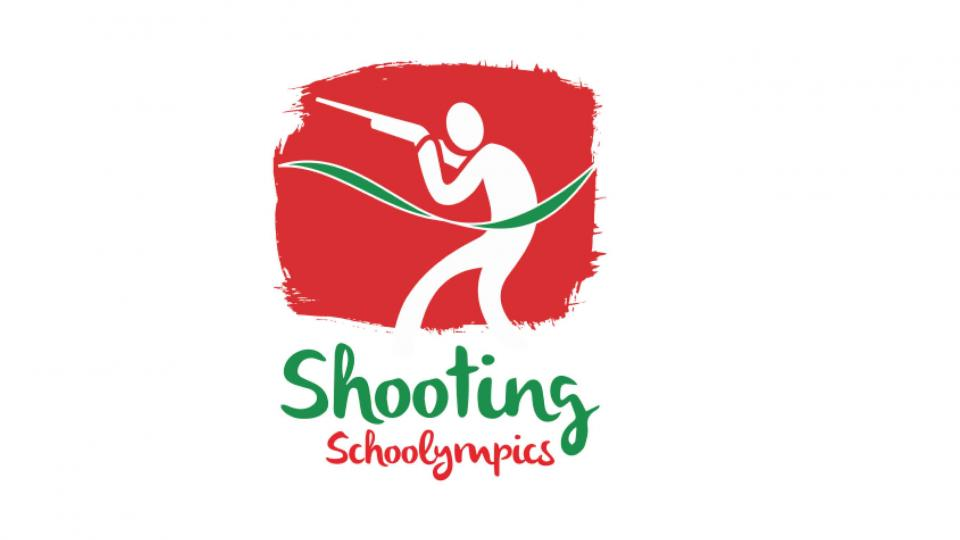 Sakal media presents mapro Schoolympics 2019 shooting tournament