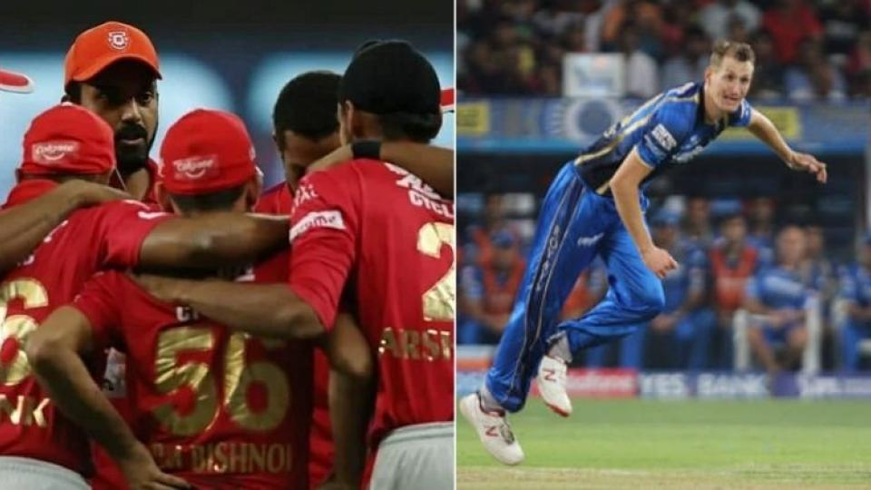 ipl 2021, rajasthan royal vs punjab kings, most expensive player chris morris