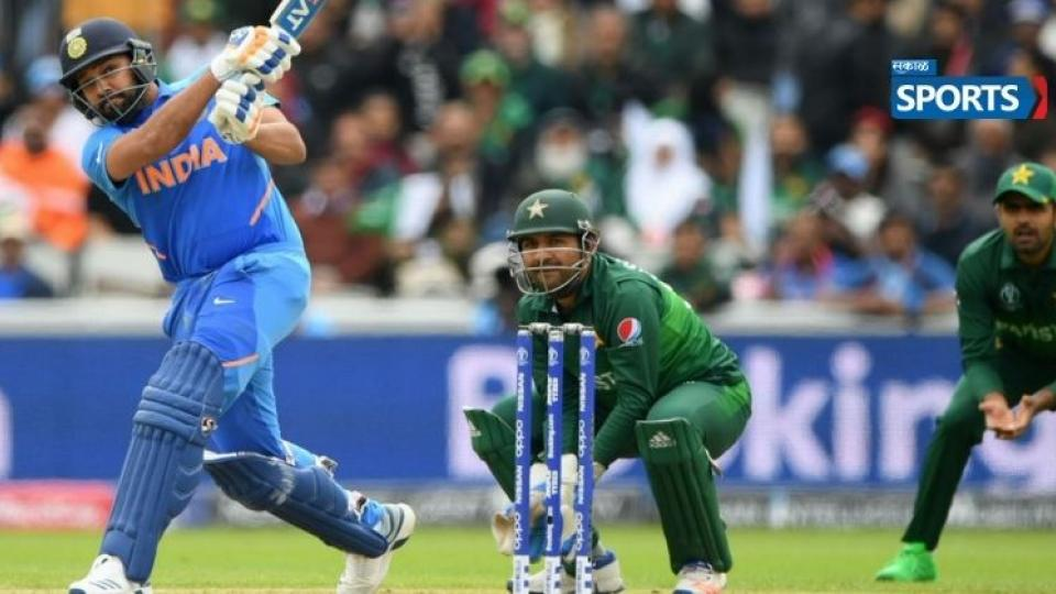 pcb hopes india will visit pakistan, Pakistan Cricket Board, Indian Cricket Board,  asia cup