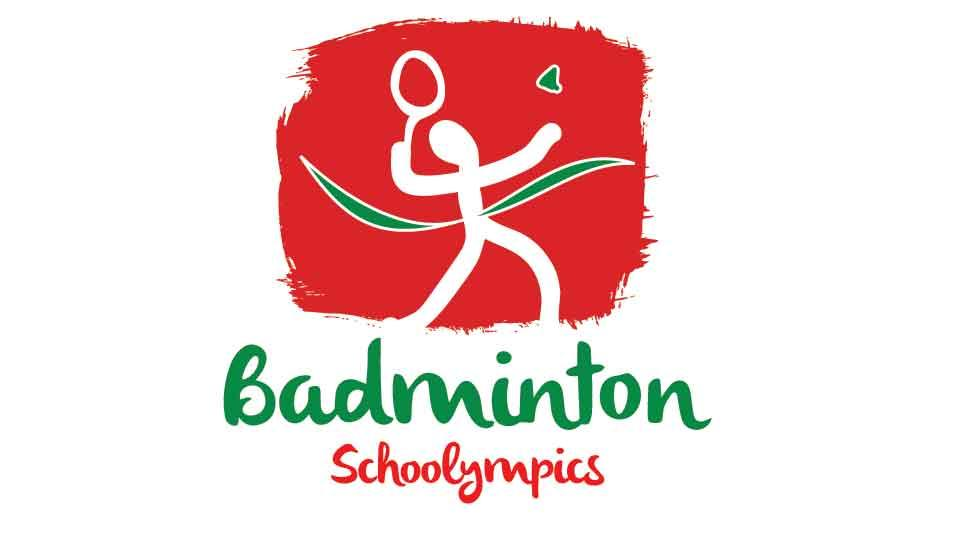 Kolhapur Mapro Scholympics One way Badminton Competition :