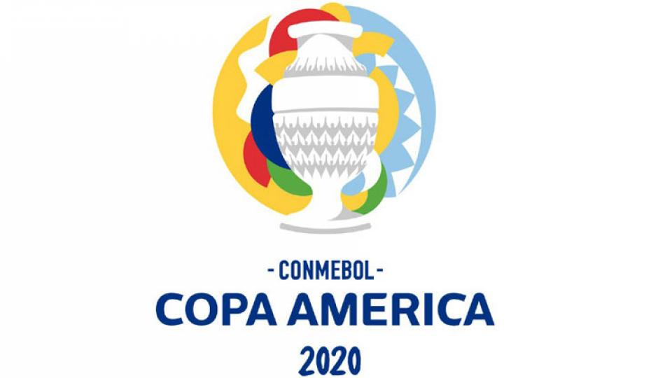 Copa America football tournament has also been postponed
