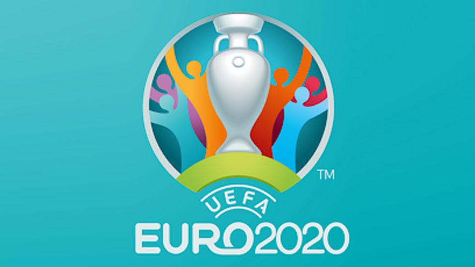 Euro Football Competition 2020