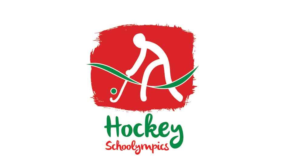 sakal media presents mapro schoolympics 2019 hockey tournament