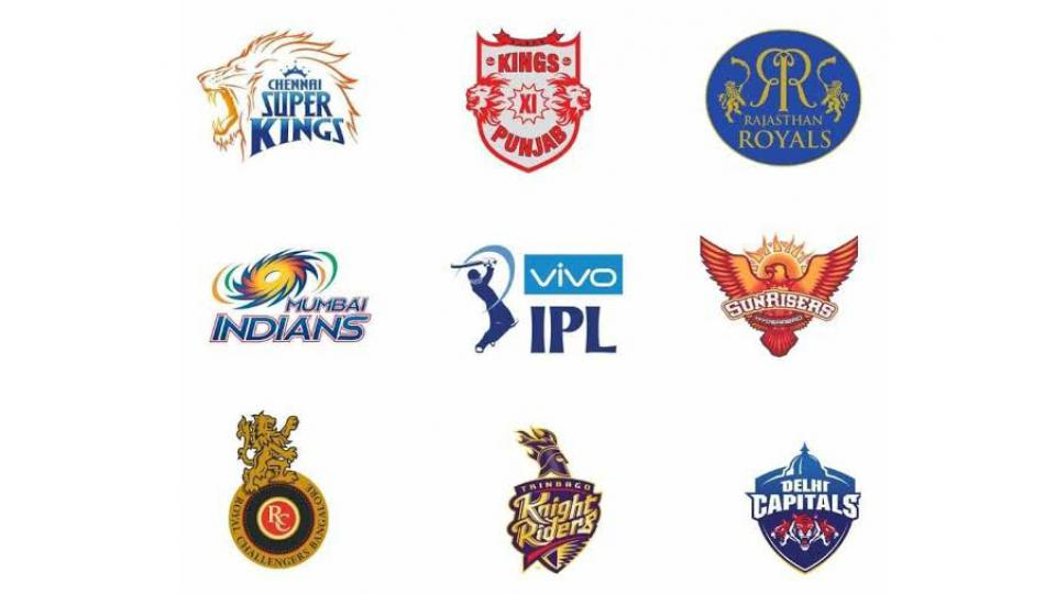 After IPL auction Kings XI Punjab team is left with crores of rupees