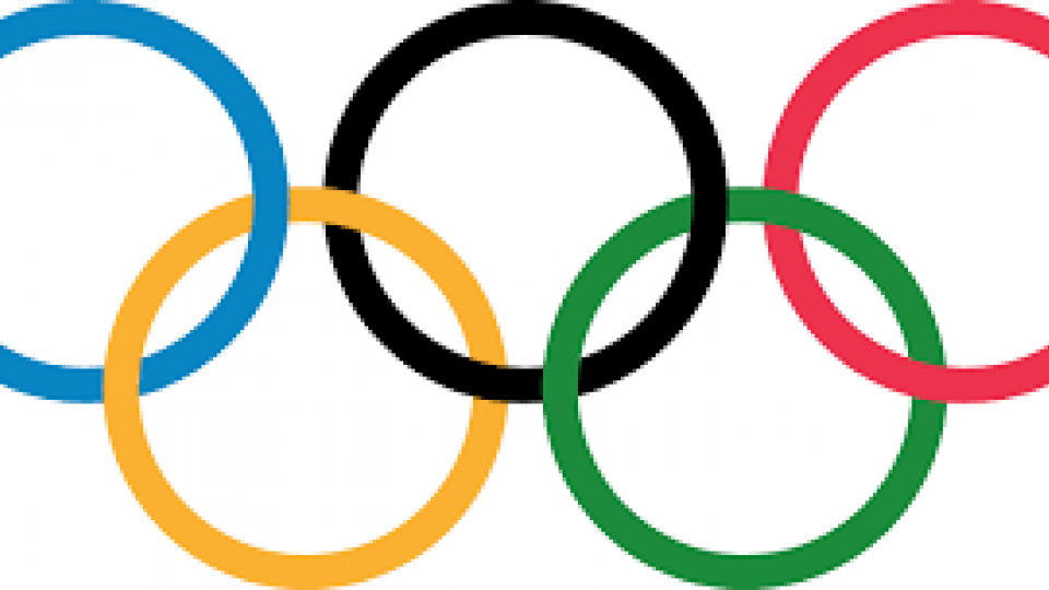 Olympic Japan.png